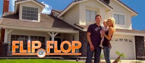 FLIP O FLOP