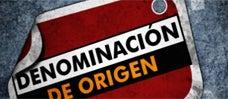 HISTORIAS CON DENOMINACIÓN DE ORIGEN