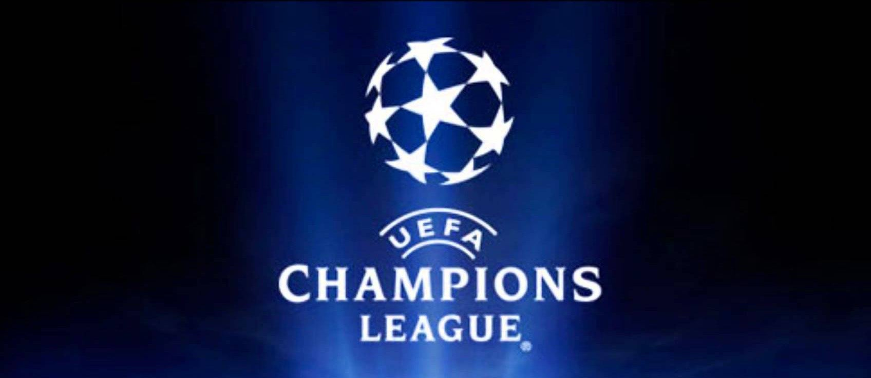 FINAL UEFA CHAMPIONS LEAGUE: R. MADRID-AT. MADRID.