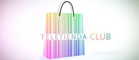 TELETIENDA CLUB