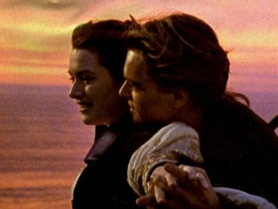 La Historia De Rose Y Jack Del Titanic Es Verdadera