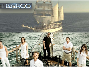 Rol El Barco  QhAZ8DHf