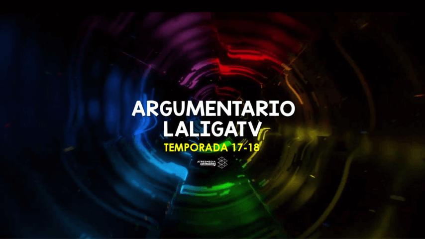 Más de 4,2 millones espectadores de media acudieron en agosto a un local público a ver LaLiga TV