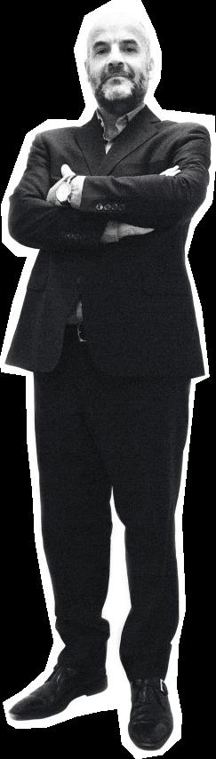 Gustavo de Elorza