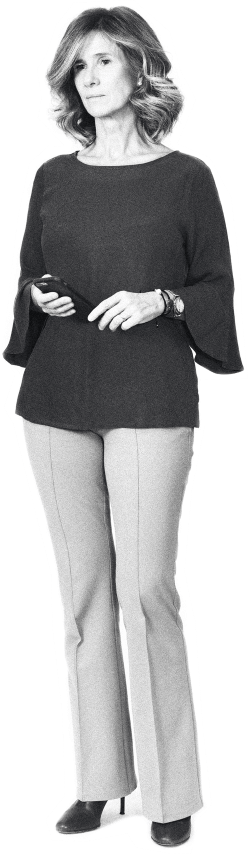 Cristina Garmendia