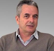 Juan Carlos Tous