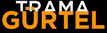 Logotipo Trama Gurtel