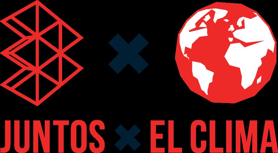Cumbre del cambio climático Madrid