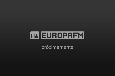 Europa FM próximamente en Atresplayer