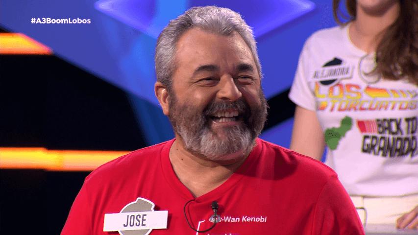 José Pinto: el ganadero que rompió tópicos