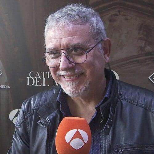 Jordi Frades