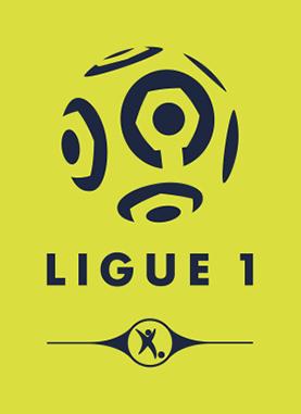 Ligue 1 Francesa