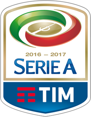 Serie A Italiana