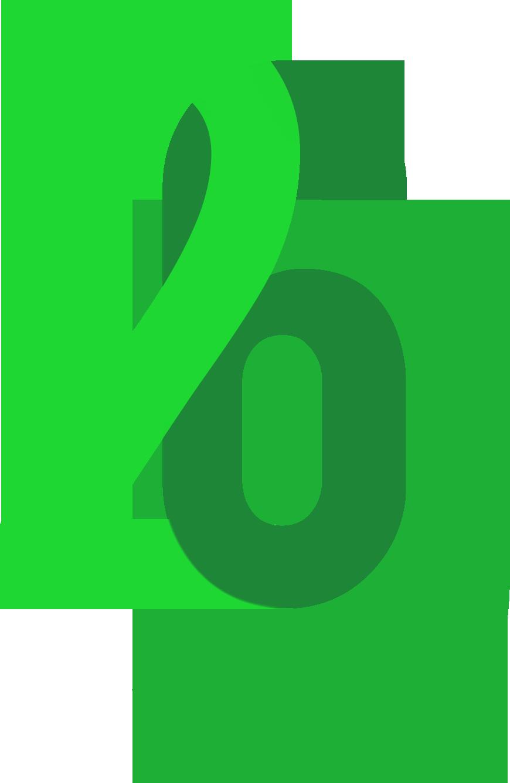 Elecciones 26J