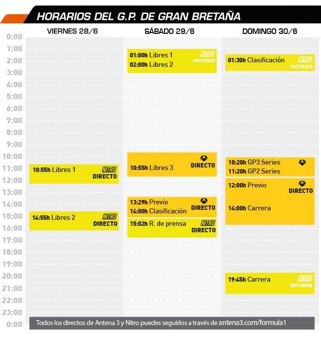 horarios_gp_2013_granbretana.jpg
