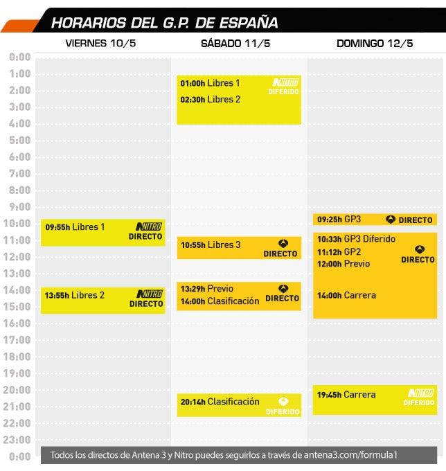 horarios_gp_2014_esp2.jpg