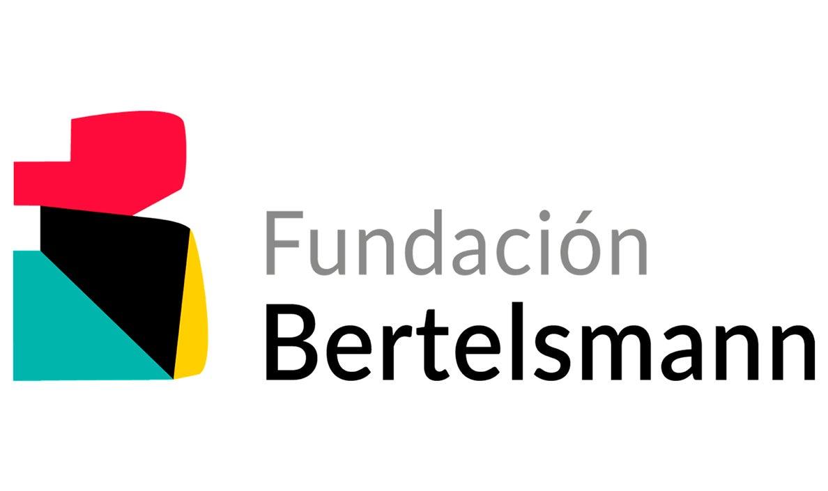 Fundación Bertelsmann