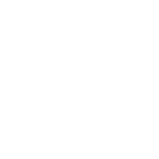 Logotipo IHHI