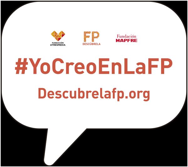 #YoCreoEnLaFP