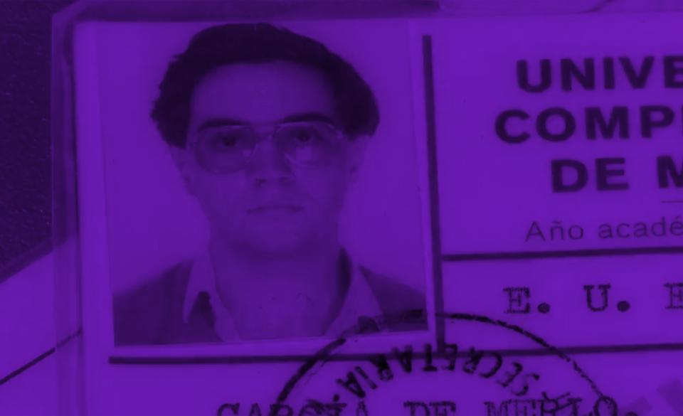Cambiar de sexo tras 44 años de falsa identidad