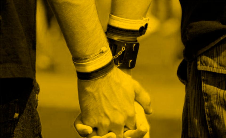 Gay de pueblo: salir del armario en el mundo rural