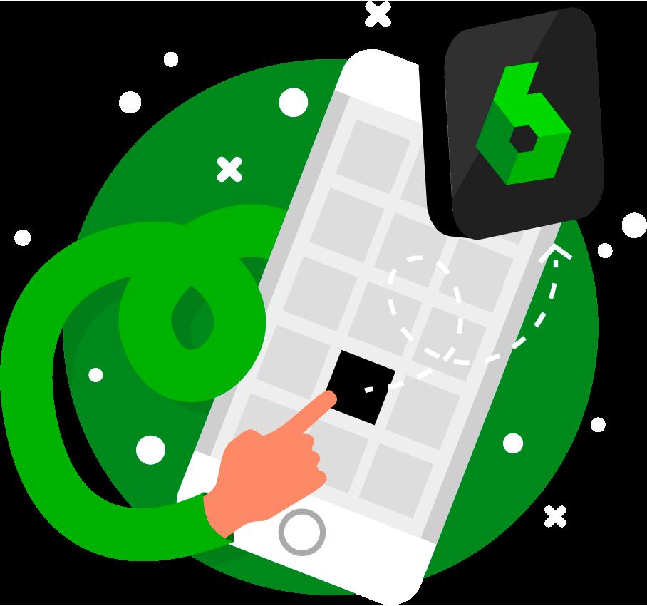 Descarga la App de laSexta