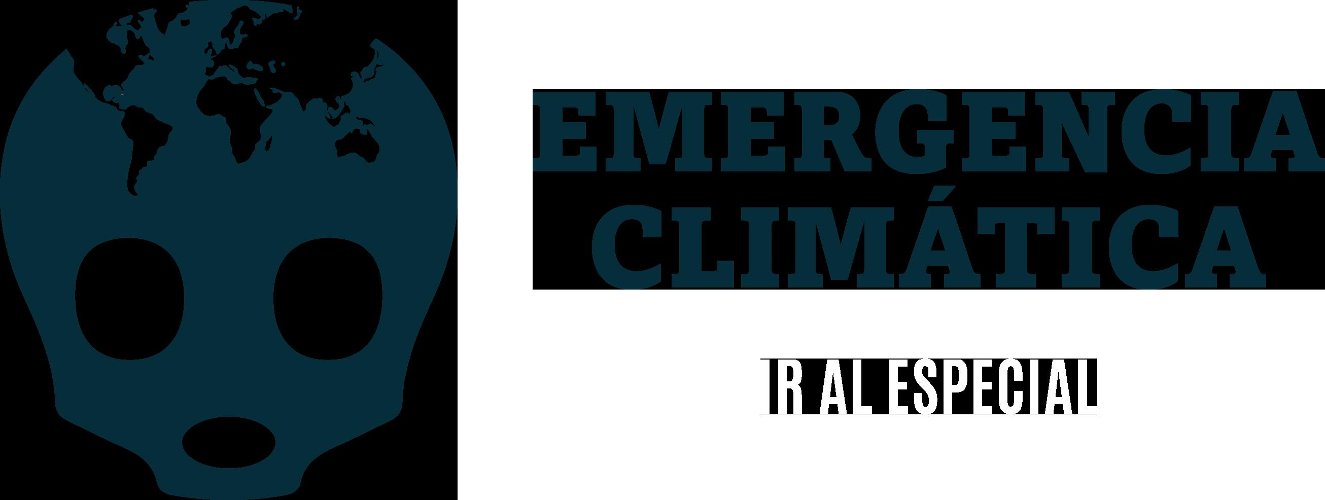 Emergencia Climática laSexta