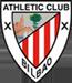 Athlétic de Bilbao