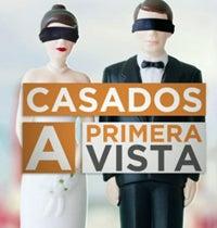 EL PROGRAMÓN