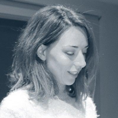 Sara Iglesias