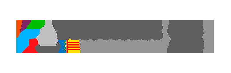 Logo Elecciones Valencianas