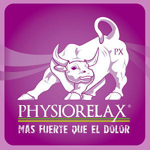 Logo Physiorelax