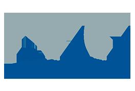 Logo Grupo CGA