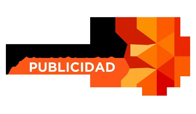 Soportes Atresmedia Publicidad