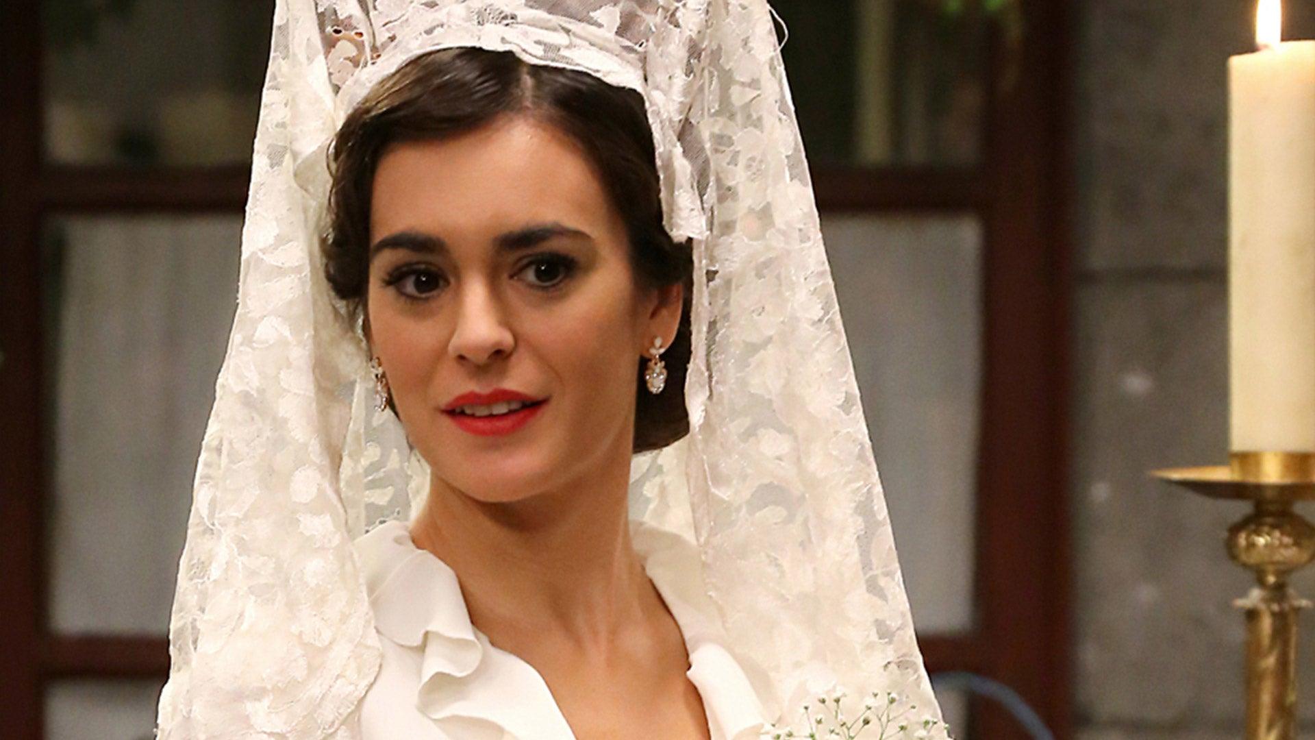 Carmen Canivel