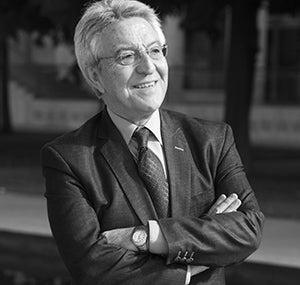 Dr. Exuperio Díez Tejedor