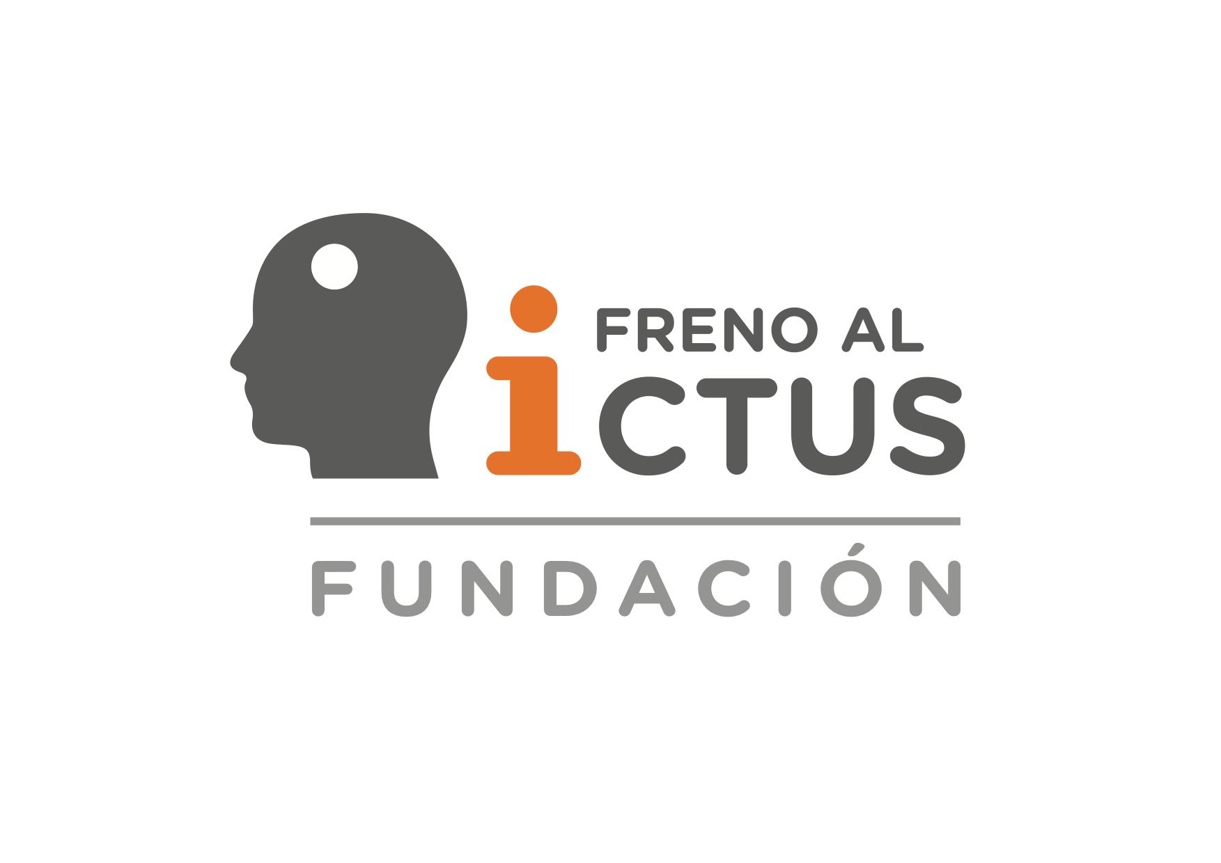 Fundación Freno al Ictus