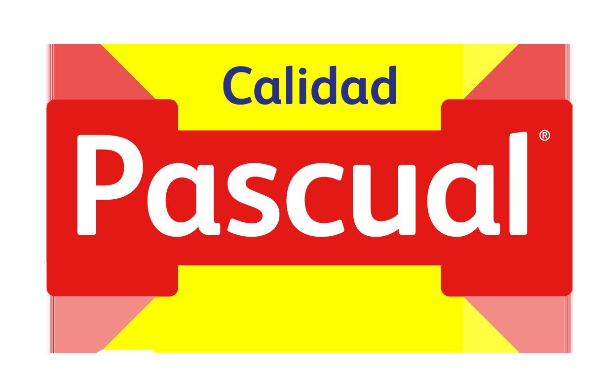 Logotipo Coporación Pascual