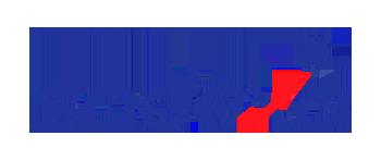 Logotipo Sodexo