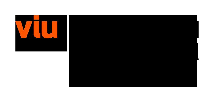 Logotipo Universidad Internacional de Valencia VIU
