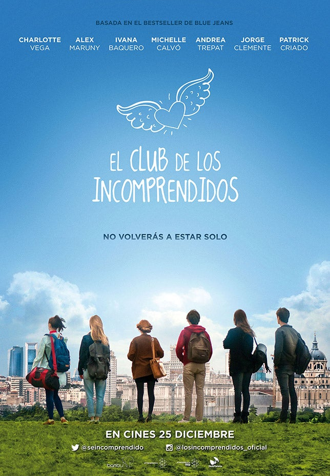 http://verabooks.blogspot.com.es/2014/08/el-club-de-los-incomprendidos-movie.html