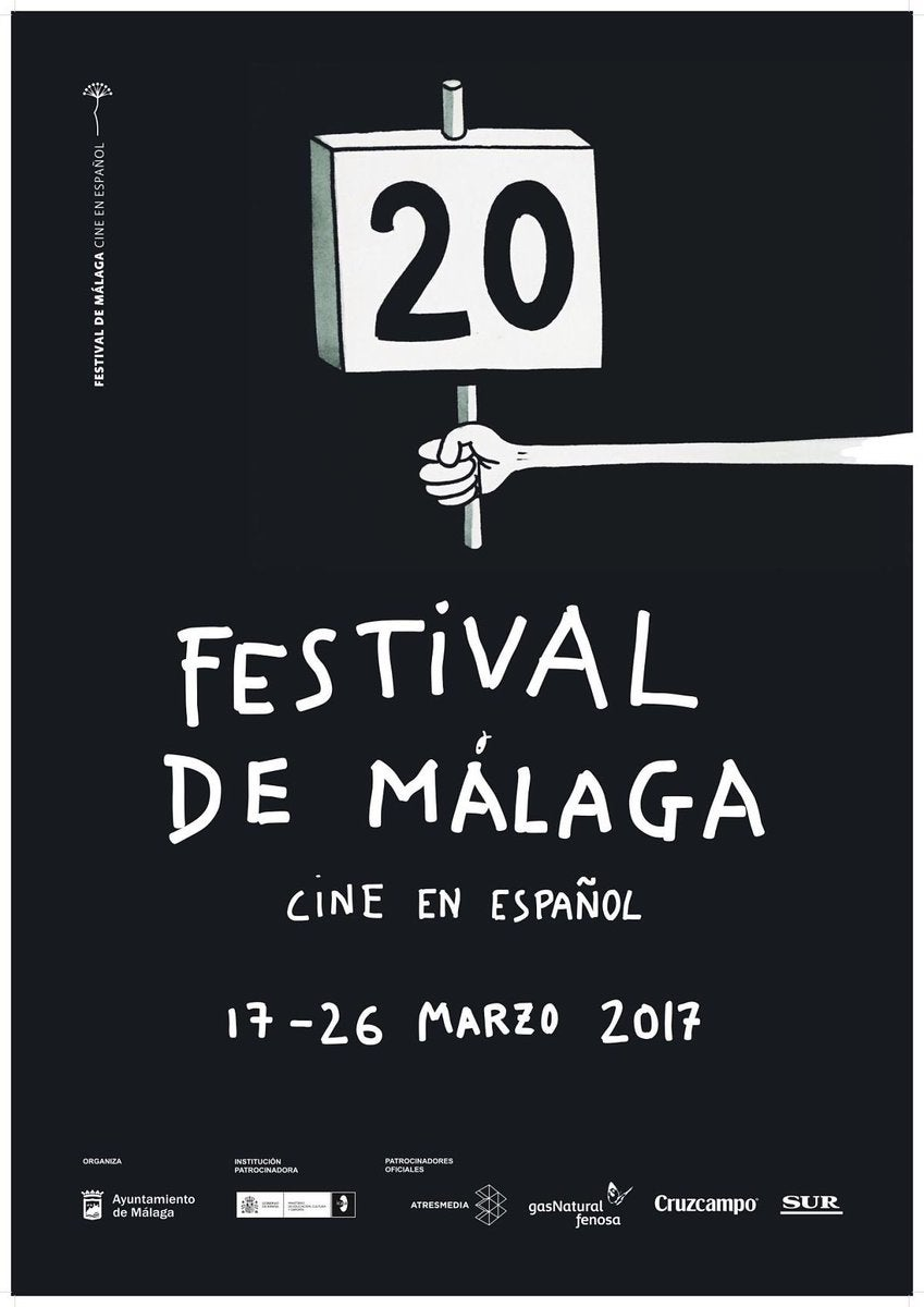 Image result for festival malaga 2017