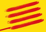 Cataluña icono