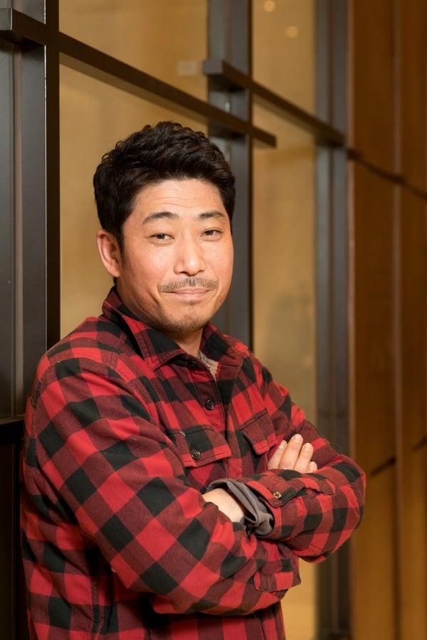 El director coreano Kim Hong-sun estará a los mandos del robo más famoso de Netflix en su versión coreana.