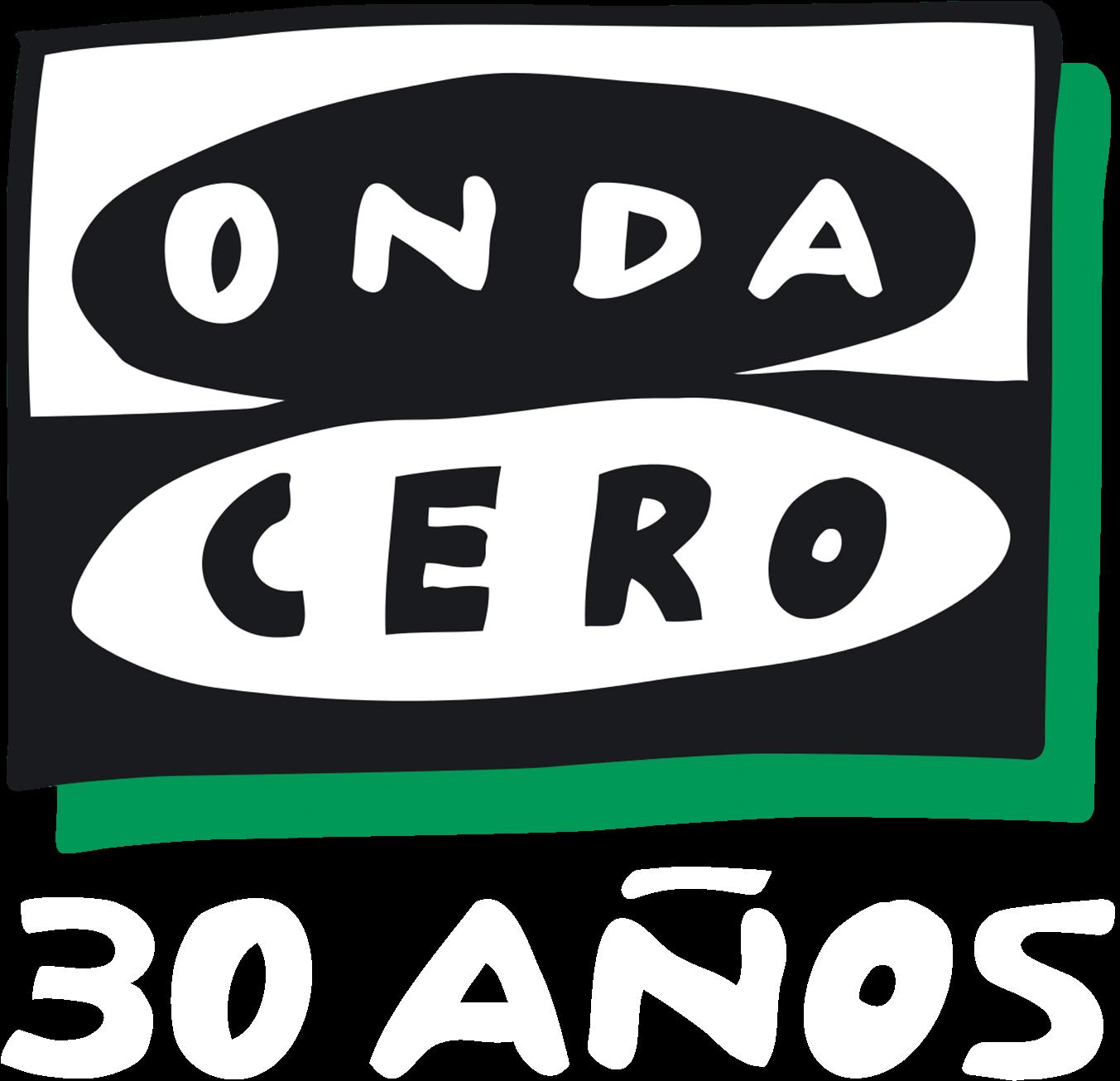 Aniversario Onda Cero 30 Años