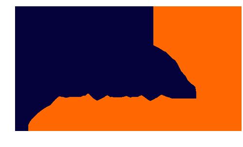 Lakua Centro