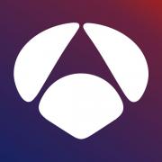 www.antena3.com